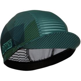 Bioracer Summer Cap, green blitzz
